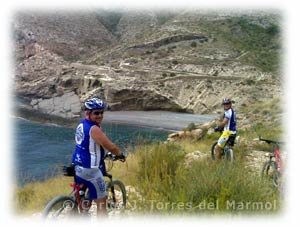mountainbike-mar-menor
